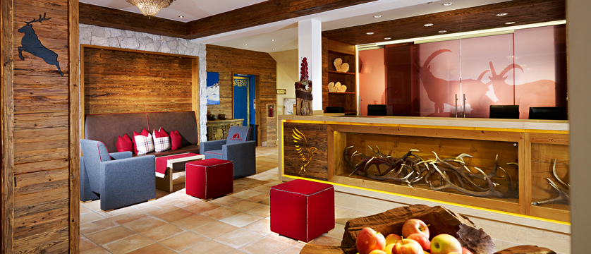 reception-ischglerhof-ischgl-austria.jpg